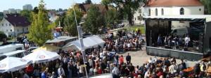 Herbst_Strassenfest