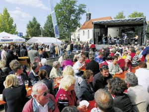 Strassenfest-08