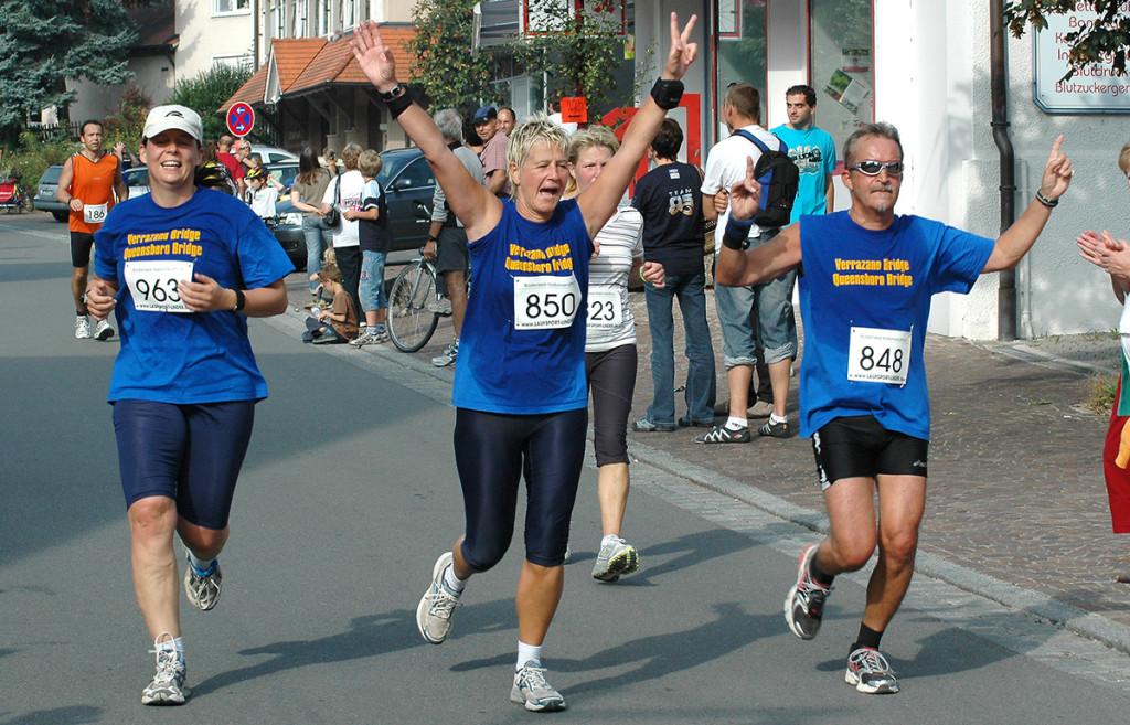 Bodensee-Marathon